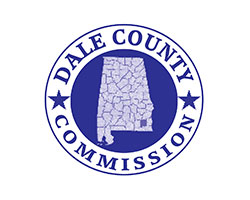 Dale County Commission